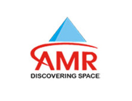 AMR Infrastructure